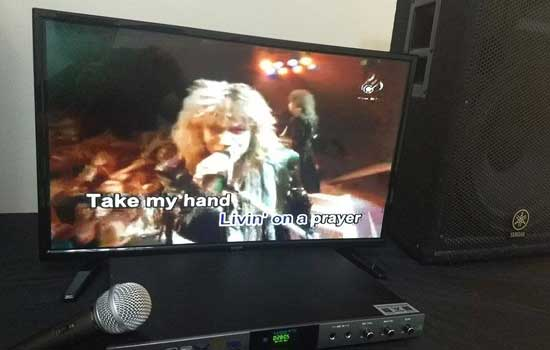 karaoke04